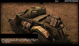 Staghound can.png