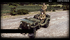 Jeep CKM