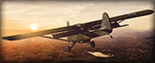 Auster uk sd2.png
