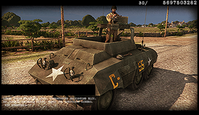 M20 command car us.png