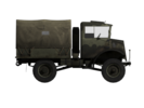 Top truck cmp sd2.png