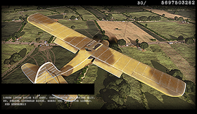 Auster pol.png