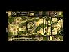 Top panzer iii h beo.png