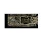 Top sdkfz 234 3.png