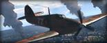 Hurricane mk iib x6 82mm ap sov sd2.png