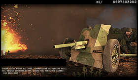 Pak 37 47mm.png