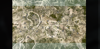 SD2 Maps A046.png
