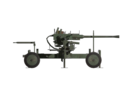 Top dca bofors can sd2.png