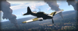 Il 2m x8 82mm he sov sd2.png