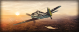 Fw 190 a5 u4 sd2.png