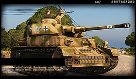 Panzer iv j.png