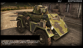 Humber mk4 can.png