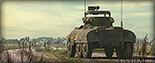 M8 greyhound fr sd2.png