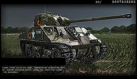 Sherman ic firefly pol.tgv.png