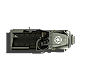 Top m3 scout car can.png