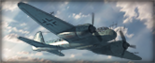 Ju 88g1 ger sd2.png