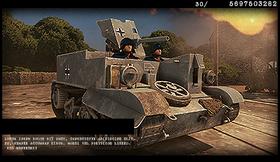 Panzerjager bren.png