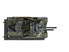 Top m10a1 wolverine can.png