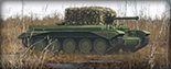 Cromwell vii pol sd2.png