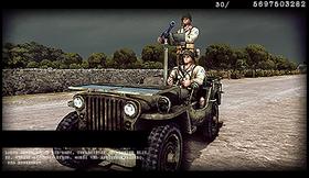 Jeep hmg fr.png