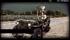 Jeep .50 (Fr)