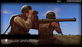 Bazooka rangers us.png