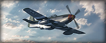 P51d mustang us sd2.png