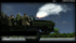 Bofors portee uk.png