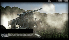 Dca 75mm ger.png