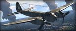 Ju 88c6 ger sd2.png