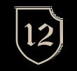 12 ss panzer gtv.png