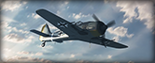 Fw 190 f8 hon sd2.png