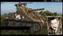 M4(75) Abrams