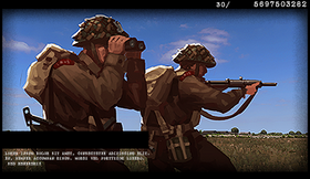 Scout small pol.png