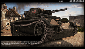 Panzer iii h bef.png