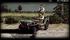 Jeep MMG