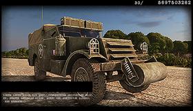 M3 command car fr.png