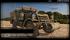 Command Car M3