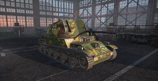 SD2 Armory E021.png