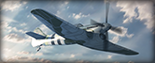 Tempest mk5 uk sd2.png