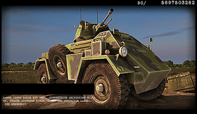 Humber mk3 pol.png