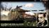 Befpanzer iv ramsch.png