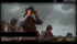 Lw fusilier ger.png