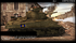 Sherman m4a2 cmd can.png