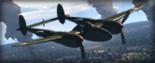 P38j 450 lightning fr sd2.png