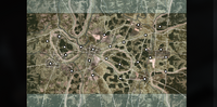 SD2 Maps A067.png