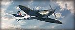 Spitfire mk9b uk sd2.png