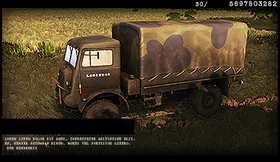 Truck bedford supply can.png