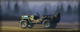Jeep uk bel sd2.png