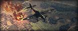 Ju 87d 5 x1 250 hon sd2.png